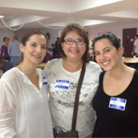 Jewish Community Volunteer Day Warms Hearts Across Miami-Dade
