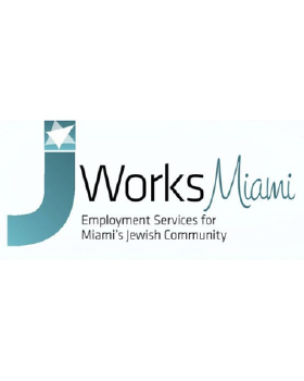 Learn the Ins and Outs of Interviewing at JWorks Miami Upcoming Workshop