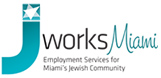 Greater Miami Jewish Federation and Jewish Community Services Unveil JWorks Miami to Upgrade Employment Assistance Services