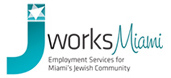 Job-hunting? JWorks Miami Can Help!
