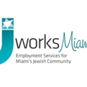 Attend JWorks Latest Job Search Workshop