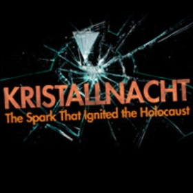 Commemorate Krisallnacht at the Holocaust Memorial Miami Beach