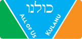 Kulanu Project Earns JAFI's Partnership of Excellence Award