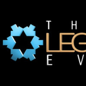 "First-Ever ""Legendary Event"" for Those Under 40 to Feature Matisyahu"