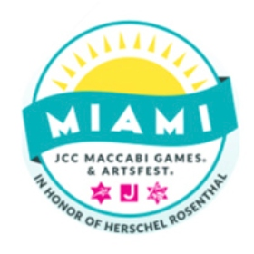 The JCC Maccabi Games and Artsfest Needs You!