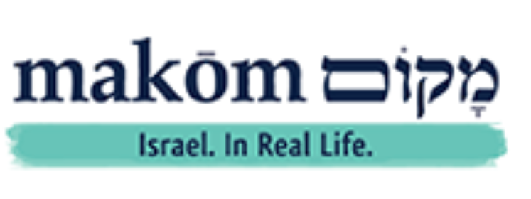 Encouraging Jewish Learning With Makom: Innovative Israel Education
