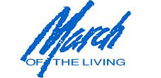 March of the Living Celebrating 25th Anniversary as a Global Phenomenon with Miami Roots
