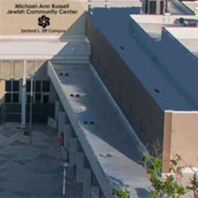 Miami's Jewish Community to Benefit from New Cultural and Education Center at MAR-JCC