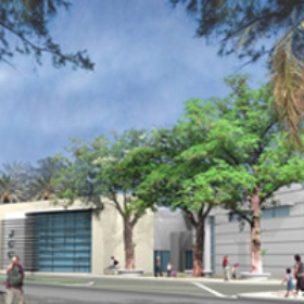 Dream of Miami Beach JCC Becomes a Reality