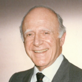 "The Greater Miami Jewish Federation Mourns the Passing of Myron J. ""Mike"" Brodie, z""l"