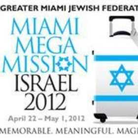 Only 17 Days Until Miami Mega Mission!
