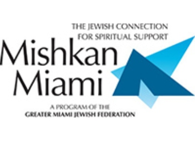 Mishkan Miami Provides Spiritual Outreach to Community