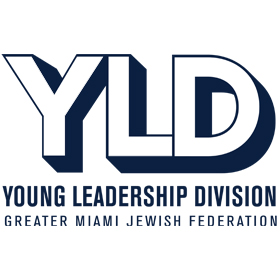 The Network: Connecting Miami's Young Professionals to the Community and Beyond