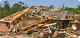 Federation Collecting Donations to Help Victims of the Oklahoma Tornadoes