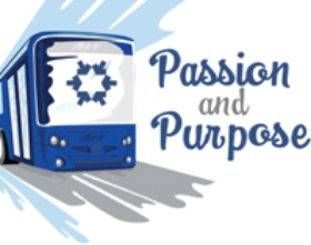 Passion and Purpose Family Tour a Huge Success!