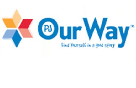 Wanted: Creative Kids for PJ Our Way National Design Team