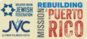 Volunteer to Help Rebuild Puerto Rico