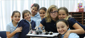 Katz Foundation Grants Fund Education Initiative at Five Miami Jewish Day Schools