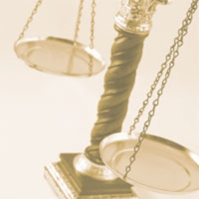 Call for 2014 Judicial Reception Award Nominations