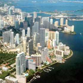 Greater Miami Jewish Federation Releases New Study on Miami Jewish Population
