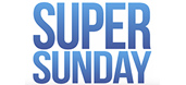 Volunteer with Your Community on Super Sunday
