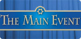 Celebrate Community at the 2016 Main Event