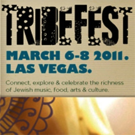 TribeFest Extravaganza Offers New Approach to Connecting with Judaism