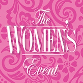 The Women's Event Sold Out!