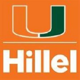 UM Hillel Chosen to Participate in Hillel International's Excellence Accelerator