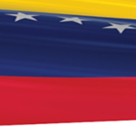 Our Family in Venezuela Needs Our Help!