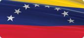 Venezuela Needs Your Help!