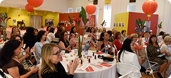 Women's Philanthropy Celebrates Community at Annual Meeting
