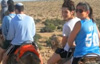 Miami Birthright Trip 2011