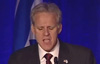 Israel Summit: Michael Oren
