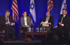 Israel Summit: Second Panel Part 6