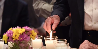 Holocaust Remembrance Day, an Interfaith Community Gathering