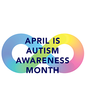 Learn About Severe Autism